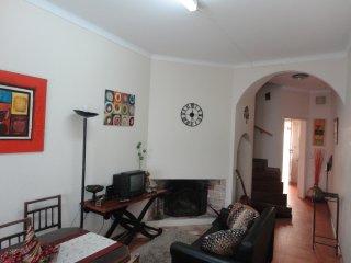 Casa Centro PDL