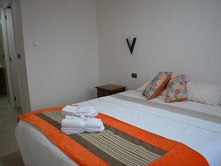 Apartamento Don Felipe 3 Ciudad de Concepcion, Chile