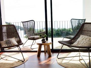 Villa El Cuarton- Tarifa Beach Rentals