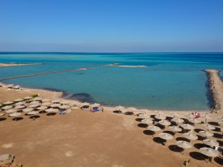 Turtle beach resort - appartamento