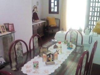 Casa 2 por temporada em Canela/RS próximo a Catedral de Pedras
