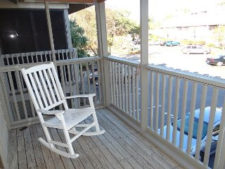 Glens Bay Retreat Quiet Secluded Beachgoer Paradise- 202D