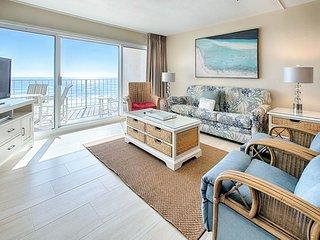 Beach House D402D