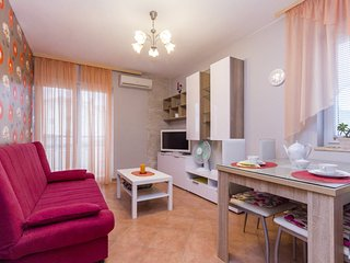 Medulin - Villa Catalina - Apartment Diego
