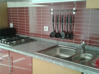 T2 Apartment located near Praia da Rocha