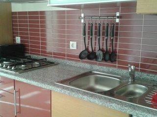 T2 Apartment located near Praia da Rocha