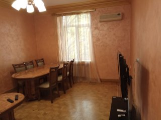 Amazing Apartment In The Heart Of The Republic Square