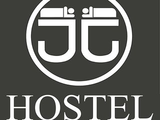 JJ HOSTEL