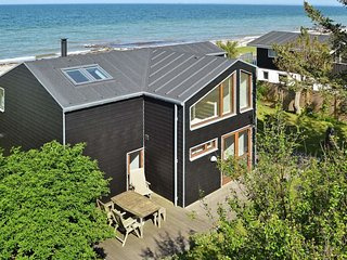 3 bedroom Villa in Otterup, South Denmark, Denmark : ref 5059874