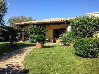 Lux Villa Smeralda