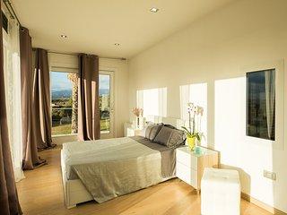 Villa Eden - Suite