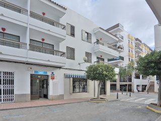 ALL SUITE IBIZA APARTHOTEL 1bedroom(apart2)