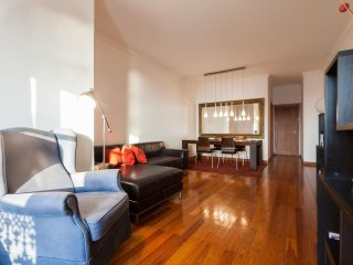 Alfama Comfortable Place apartment in Alfama with WiFi & lift.