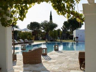 2 bedroom Villa in Polignano a Mare, Apulia, Italy : ref 5479042