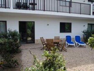 Salisland365 Holiday Apartment 1 - Melia Dunas Beach Resort & Spa