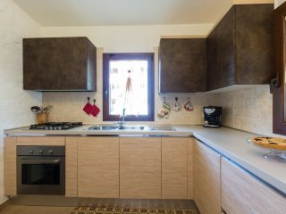 3 bedroom Villa in Carovigno, Apulia, Italy : ref 5478422