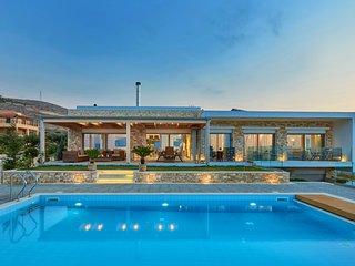 Villa GG