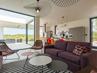 3 bedroom Villa in Ostuni, Apulia, Italy : ref 5457526