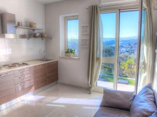 4 bedroom Villa in Cervo, Liguria, Italy : ref 5398673