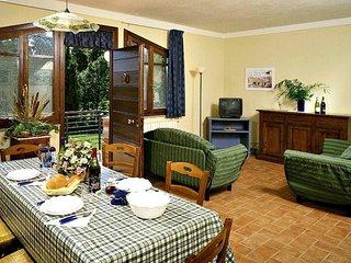 2 bedroom Villa in Altopascio, Tuscany, Italy : ref 5311541
