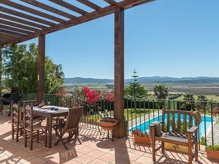 Villa Lino - Resort Villas Andalucia