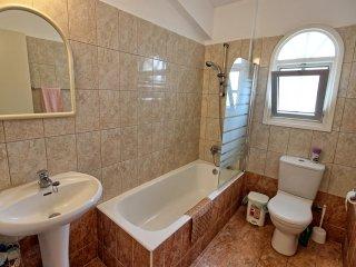 3 Bedroom Villa Coral Bay