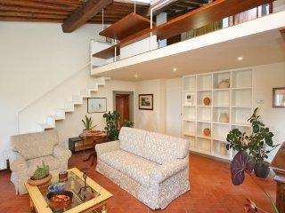 2 bedroom Apartment in Mercatale Vernio, Tuscany, Italy : ref 5241514