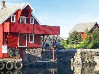 3 bedroom Villa in Sørbø, Sogn og Fjordane Fylke, Norway : ref 5177288