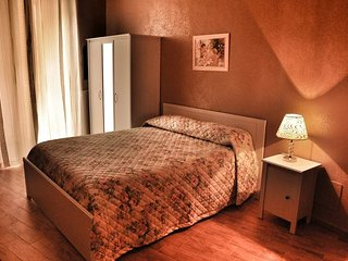 B&B Duca Orsini, Bed & Breakfast Gravina in Puglia