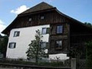 Picasso a beautiful flat Hongg/Zurich 70m2  only in January