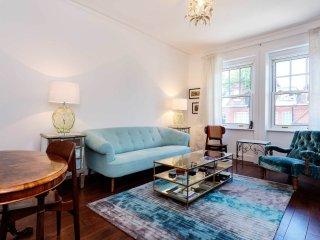 Veeve - Kensington Modern
