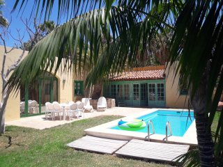 BEAUTIFUL VILLA HEATED* POOL COSTA ADEJE