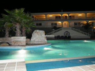 Villa Monchique - New!
