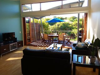 South Shores Villa 39 - South Shores Normanville