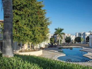 Best Deal in Cabo, 3BDR House, Gated Community + Pool