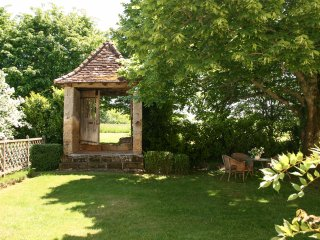 6 bedroom Chateau in Estang, Occitania, France : ref 5504603
