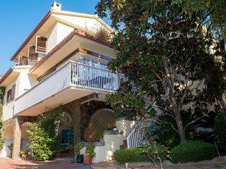 5 bedroom Villa in Agell, Catalonia, Spain - 5698975