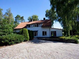 8 bedroom Villa in Veldhuizen, Provincie Gelderland, Netherlands : ref 5503972
