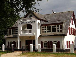5 bedroom Villa in Hoophuizen, Provincie Gelderland, Netherlands : ref 5503822