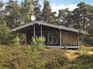 3 bedroom Villa in Dyndeby, Capital Region, Denmark : ref 5503410