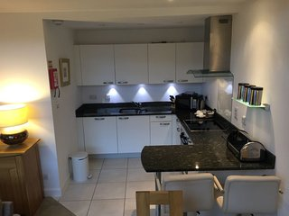 2 bedroom Apartment in Kenmore, Scotland, United Kingdom : ref 5502883