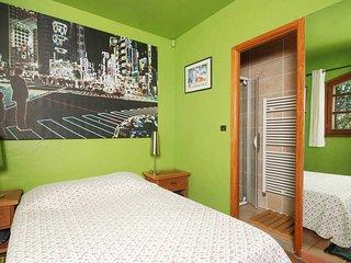 4 bedroom Villa in Sophia Antipolis, Provence-Alpes-Côte d'Azur, France : ref 55