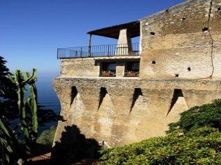 10 bedroom Villa in Maiori, Campania, Italy : ref 5489577