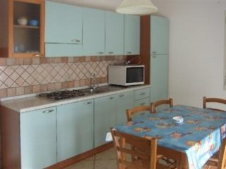 6 bedroom Apartment in Orosei, Sardinia, Italy : ref 5489571