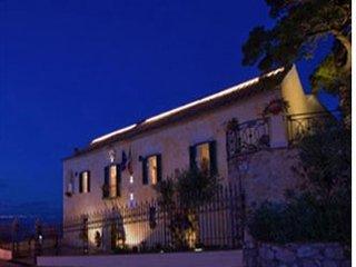 6 bedroom Villa in Conca Verde, Campania, Italy : ref 5489542
