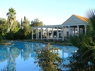 5 bedroom Villa in Sava, Apulia, Italy : ref 5489540