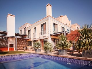 3 bedroom Villa in Vale do Lobo, Faro, Portugal : ref 5480138