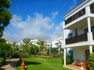 3 bedroom Villa in Aldeia das Acoteias, Faro, Portugal : ref 5480057
