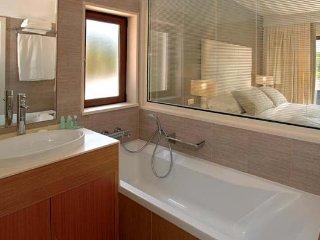 4 bedroom Villa in Aldeia das Acoteias, Faro, Portugal : ref 5480037