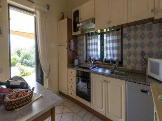 2 bedroom Villa in Cala Bitta, Sardinia, Italy : ref 5476467